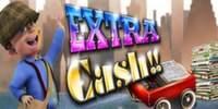 Extra Cash NYX Gaming Slot