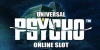 Free Psycho Slot NextGen Gaming