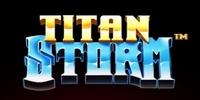 Titan Storm NextGen Slot