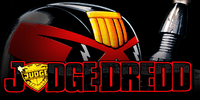 free Judge Dredd NYX Slot