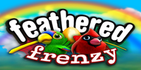 Free Feathered Frenzy Slot Big Time Gaming