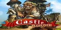 Free Castle Builder Slot Rabcat