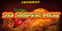 free_20_super_hot_slot_egt