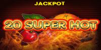 free_20_super_hot_slot_egt
