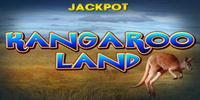 free_kangaroo_land_slot_egt