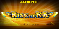 free_rise_of_ra_slot_egt
