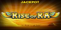 free_rise_of_ra_slot_egt