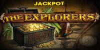 free_the_explorers_slot_egt
