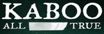 Kaboo Casino New
