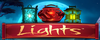 Lights Slot Free Spins