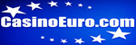 Casino Euro Online Casino