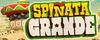 Spinata Free Spins