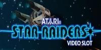 star-raiders-video-slot