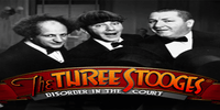 Three Stooges Pariplay Slot