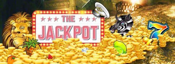 all-irish-casino-jackpots
