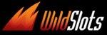 wild-slots-casino