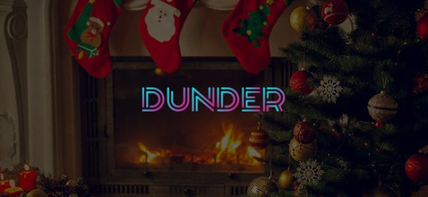 dunder-casino-advent-promotions