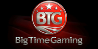 Free Big Time Gaming Slots Page