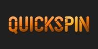 Free Quickspin Slots Page