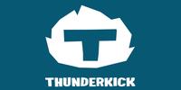 Free Thunderkick Slots Page