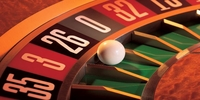 Free Table Casino Games