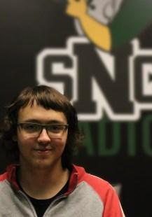 Noah Smits