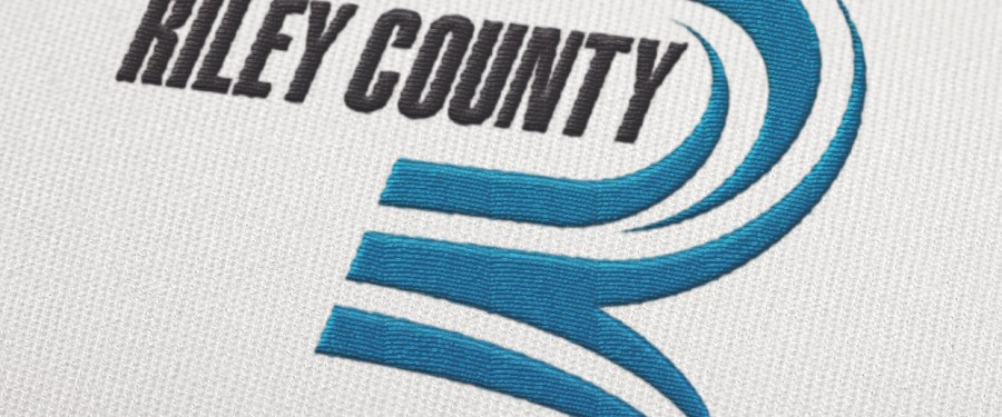 Riley County Embroidery