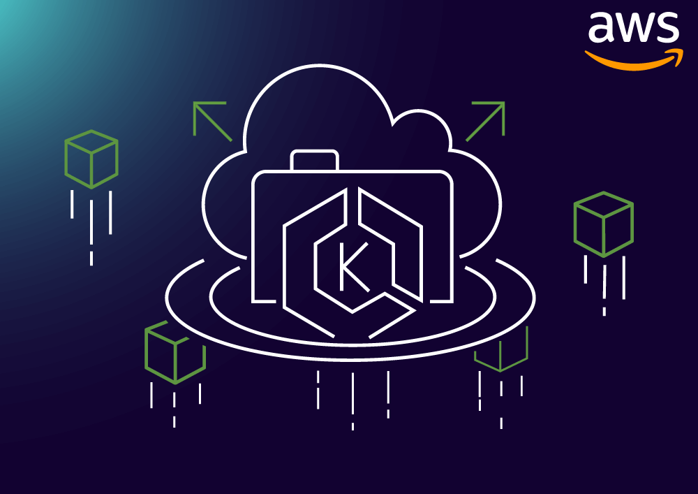 What is AWS Elastic Kubernetes?