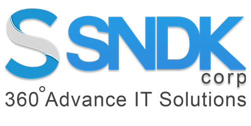 Cloud Infrastructure Services and Enterprise grade Network & IT Solutions Provider