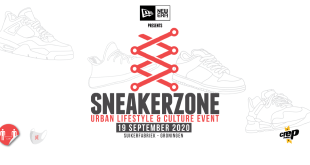 Sneakerzone september 2020 - Sneaker Forum