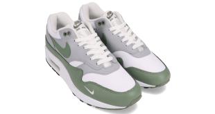 Nike Air Max 1 - Spiral Sage (db5074-100)