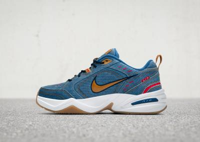 nike-air-monarch-4-prm-official-images-and-release-date