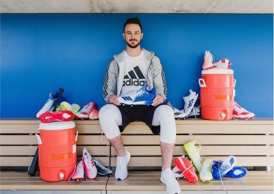 "adidas-baseball-unveils-special-edition-""splash-pack""-for-the-mlb-postseason"