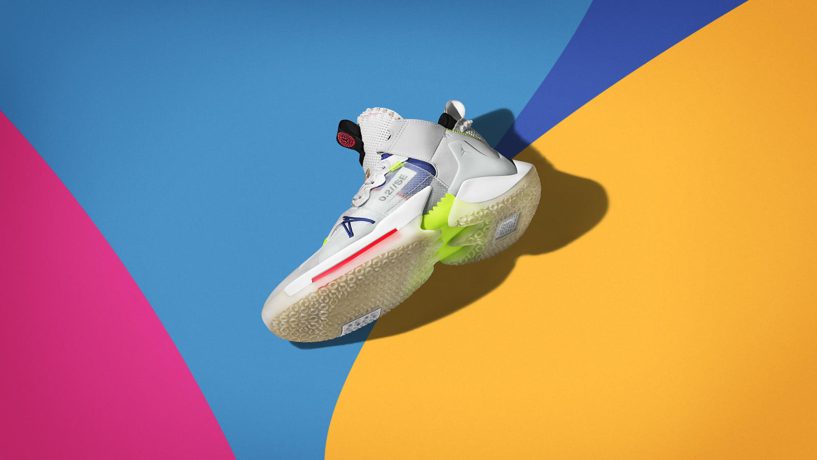 """jordan-""""why-not?""""-zer0.2-se-official-images-and-release-date"""