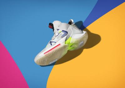 "jordan-""why-not?""-zer0.2-se-official-images-and-release-date"