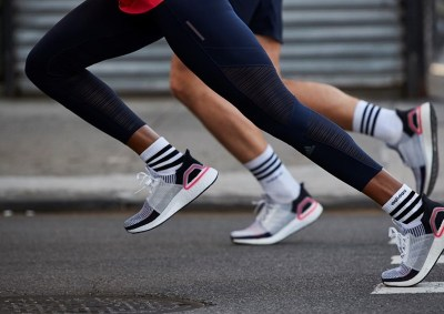 adidas-works-with-thousands-of-runners-to-create-the-revolutionary-adidas-ultraboost-19-–-a-new-shoe-for-a-new-sport