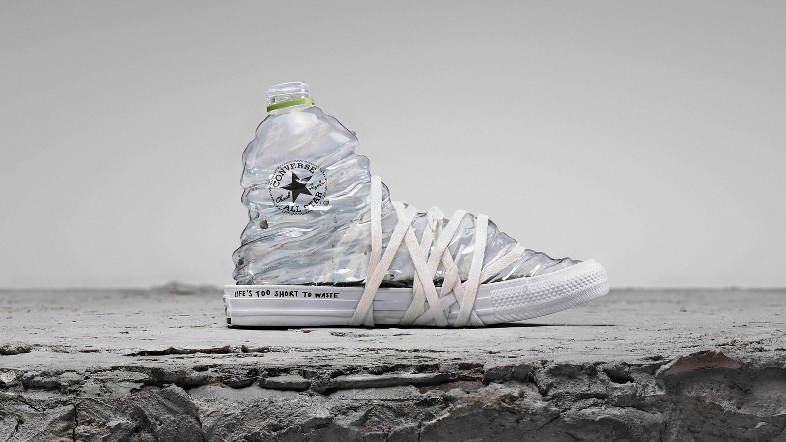 converse-sustainable-chuck-taylor-renew-initiative