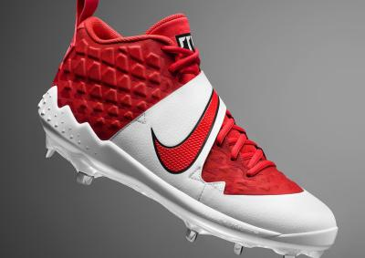 nike-force-zoom-trout-6
