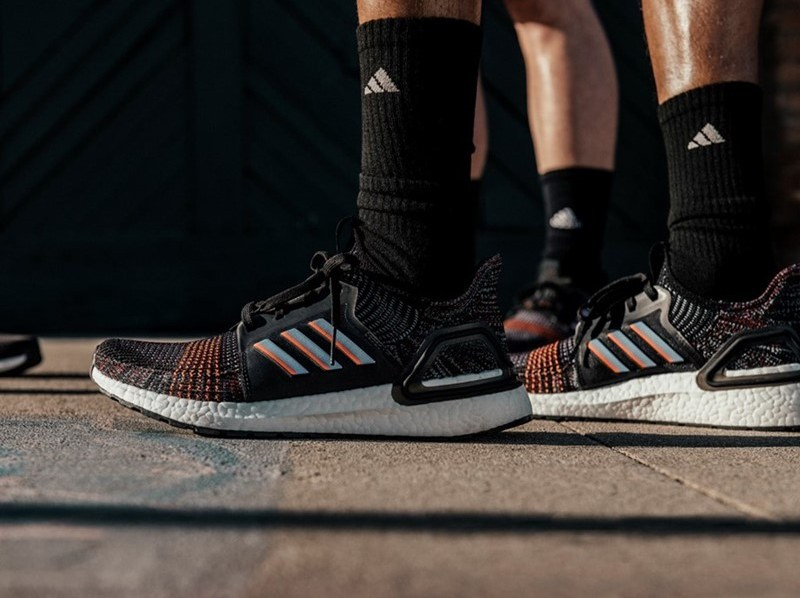 new-ultraboost-19-colorways-coming-with-launch-of-'feel-the-boost'-campaign,-a-global-celebration-of-the-iconic-adidas-innovation