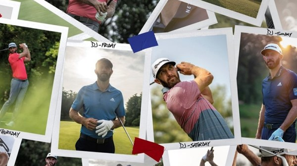 adidas-golf-unveils-athlete-apparel-for-2019-us.-open-at-pebble-beach