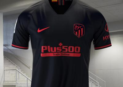 atletico-madrid-away-kit-2019-20