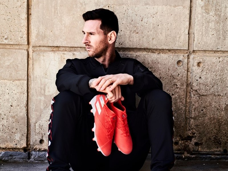 adidas-soccer-brings-next-level-agility-to-the-pitch-with-new-nemeziz-19