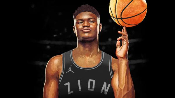 zion-williamson-joins-jordan-brand-family
