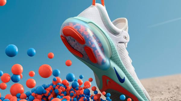 nike-joyride-cushioning-innovation-and-nike-joyride-flyknit-run-official-images