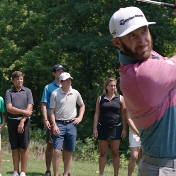 adidas-golf-is-calling-athletes-everywhere-to-join-them-on-the-greatest-canvas-in-sports