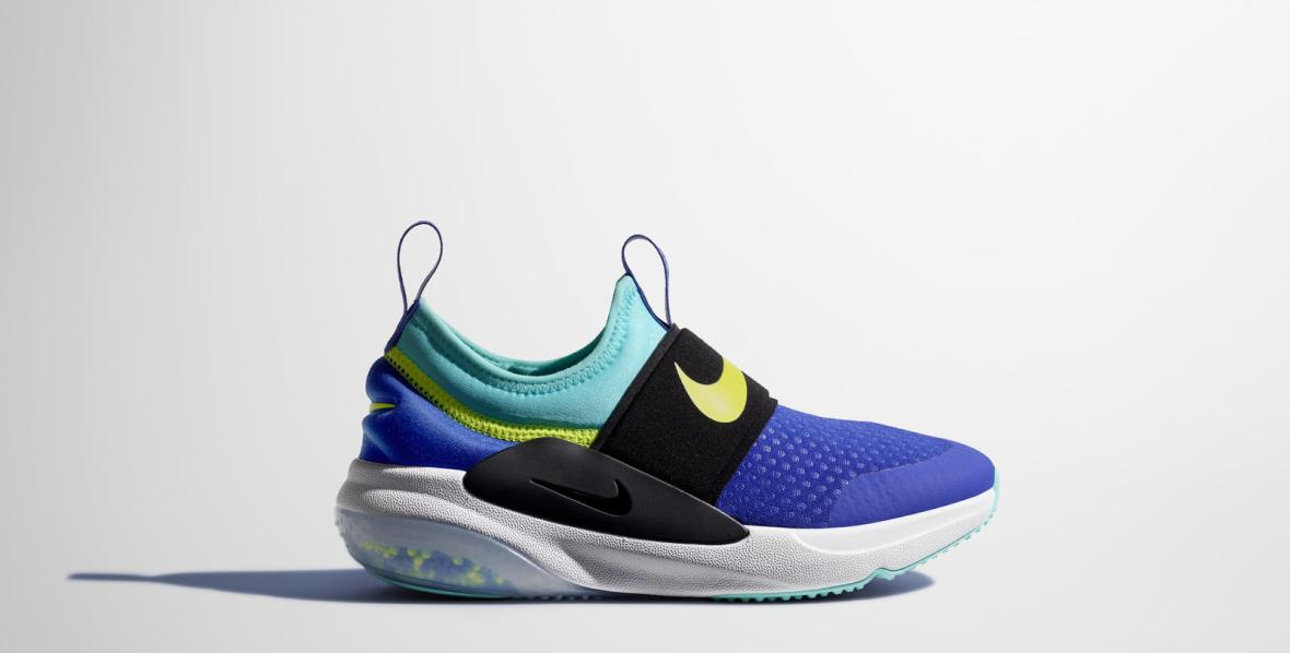 nike-joyride-kids-nova-official-images