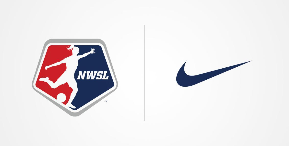 nike-x-nwsl-extended-partnership
