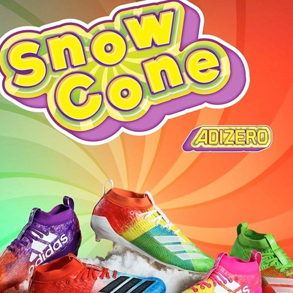 "adidas-introduces-the-special-edition-adizero-8.0-""snow-cone""-pack"