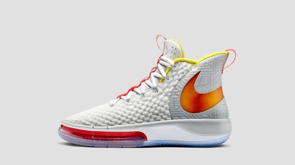nike-alphadunk-official-images-and-release-date
