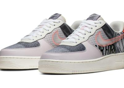 "nike-air-force-1-""zine""-official-images-and-release-date"